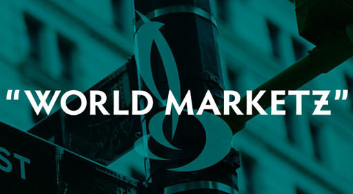 WORLD MARKETZ